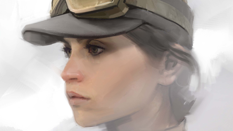 the-art-of-rogue-one-_-jyn-erso