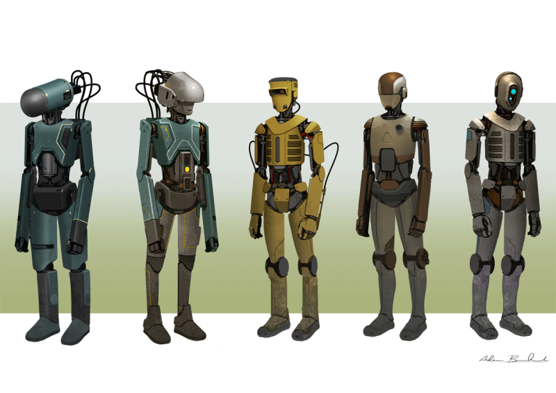 the-art-of-rogue-one-_-protocol-droid-ve