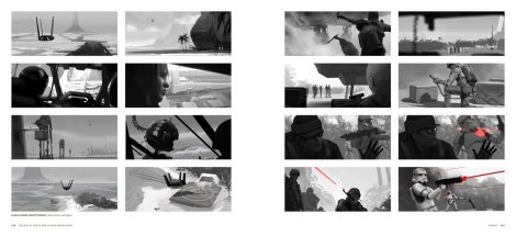 the-art-of-rogue-one-_-scariff-battle-scene-storyboard