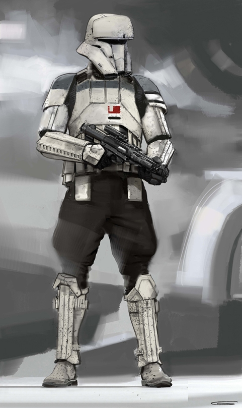 the-art-of-rogue-one-_-tank-trooper