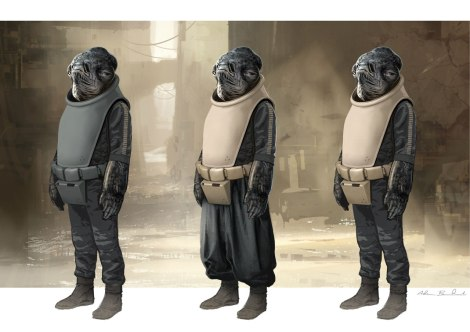 the-art-of-rogue-one-admiral-raddus-concept-variations