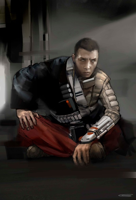 the-art-of-rogue-one-chirrut-version-26a-concept-art-12