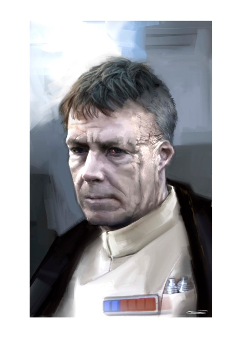 the-art-of-rogue-one-director-orson-krennic-concept-art-2