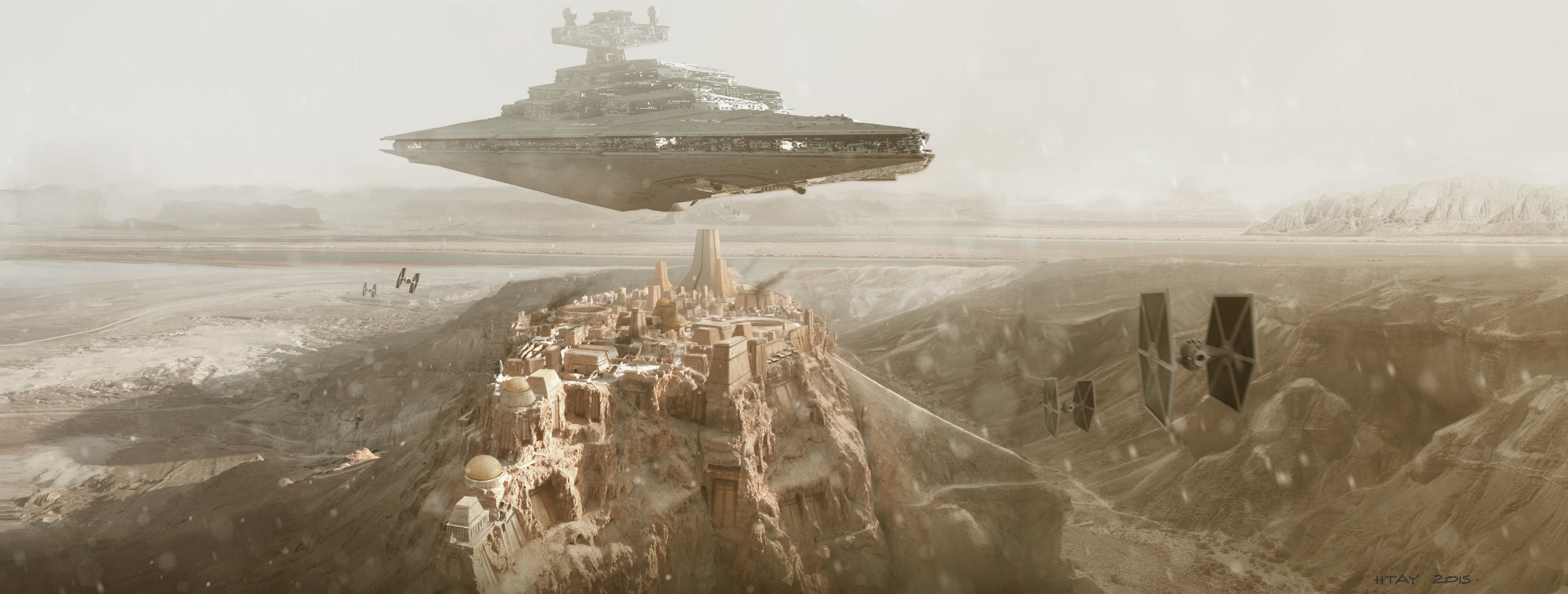 the-art-of-rogue-one-jedha-wide-overview