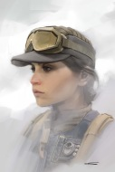 the-art-of-rogue-one-jyn-felicity-jones-in-cap-concept-art-4