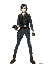 the-art-of-rogue-one-jyn-hero-costume-version-1x-concept-art-5