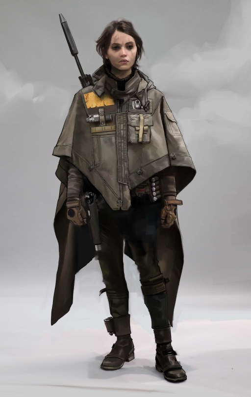 the-art-of-rogue-one-jyn-in-concho-version-2a-concept-art-16