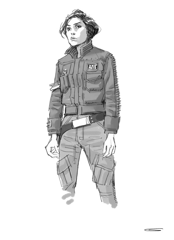 the-art-of-rogue-one-jyn-in-rebel-jacket-version-4-concept-art-6