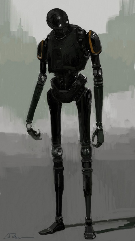 the-art-of-rogue-one-k-s20-concept-version-1a-concept-art-9