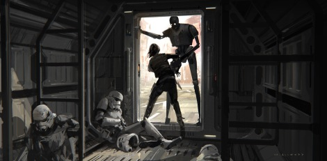 the-art-of-rogue-one-prisoner-transport-rescue-k-2so-concept-art-1