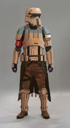 the-art-of-rogue-one-scarif-shoretrooper-concept-art-19 Hi Res HD