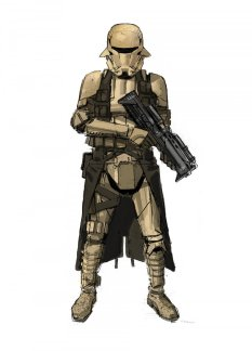 the-art-of-rogue-one-this-design-of-this-trooper-has-a-fashionable-kilt