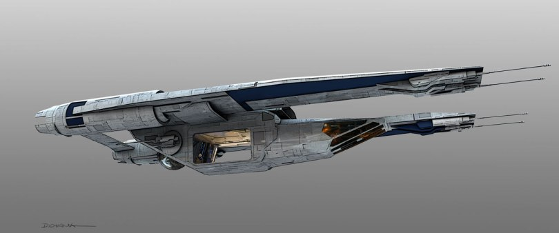 the-art-of-rogue-one-u-wing-concept-art