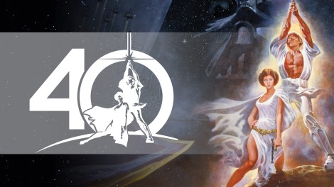 epic-tribute-to-40-years-of-star-wars