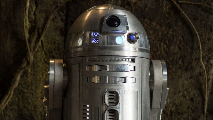 r2-bhd-tooby-rogue-one-databank-update