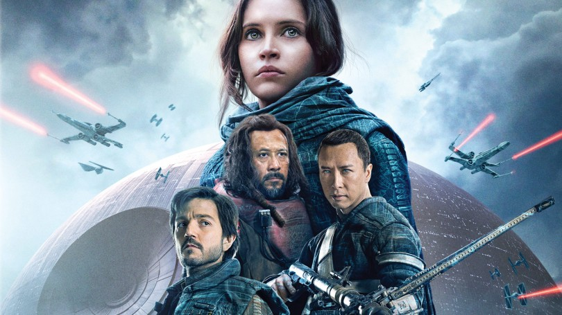 rogue-one-dvd-blu-ray-cover-artwork