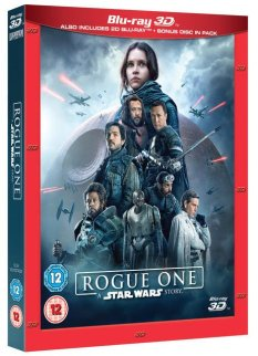 rogue-one-uk-3D-blu-ray-cover-artwork-revealed