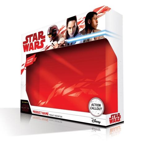 star-wars-the-last-jedi-merchandise-revealed-hd-hi-res