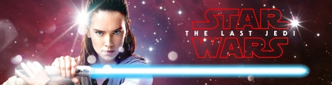 star-wars-the-last-jedi-rey-banner-hd-3