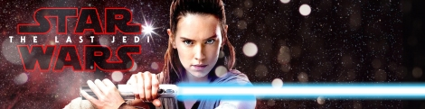 star-wars-the-last-jedi-rey-web-banner-header