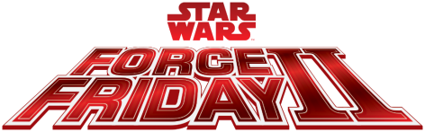 the-last-jedi-force-friday-ii-2-logo