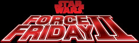 the-last-jedi-force-friday-ii-2-logo