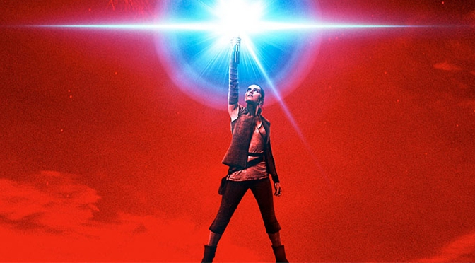 the last jedi teaser poster Star Wars HD hi res