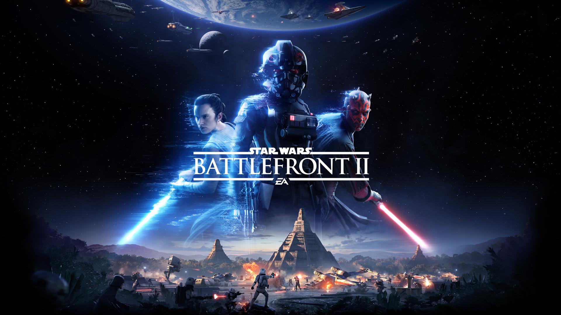 star wars ea battlefront 2 ii official hi res hd images 10 milners
