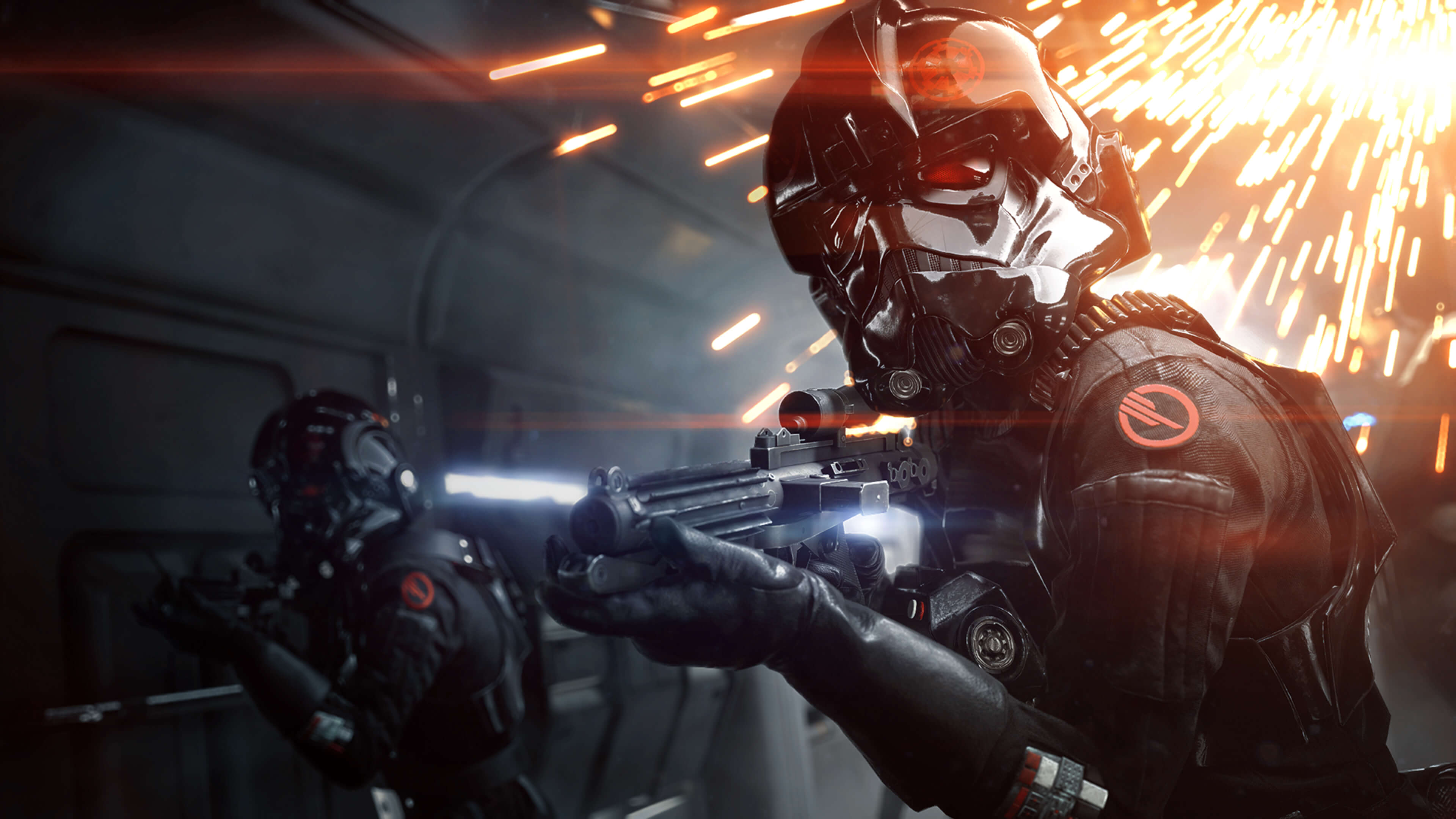 Star Wars Ea Battlefront 2 Wallpaper Hd Hi Res 31 Milners Blog