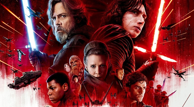 the last jedi international film posters milners blog