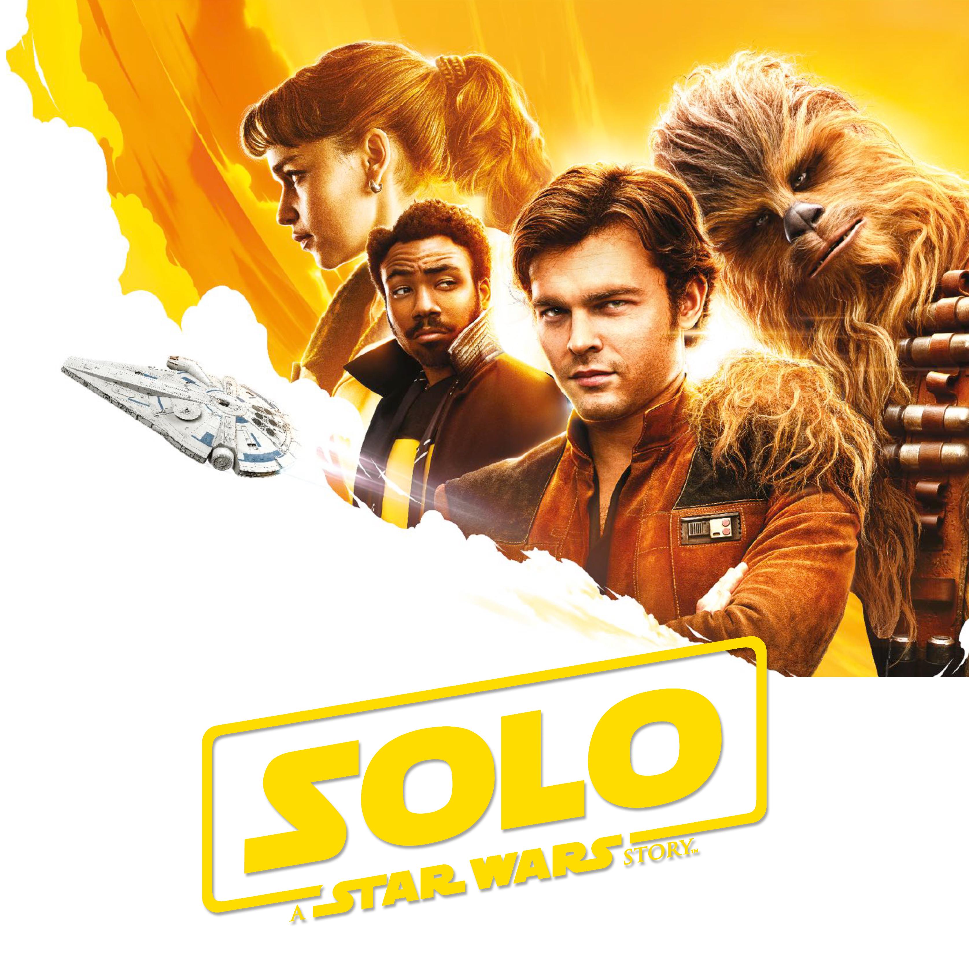 Afbeeldingsresultaat voor solo a star wars story