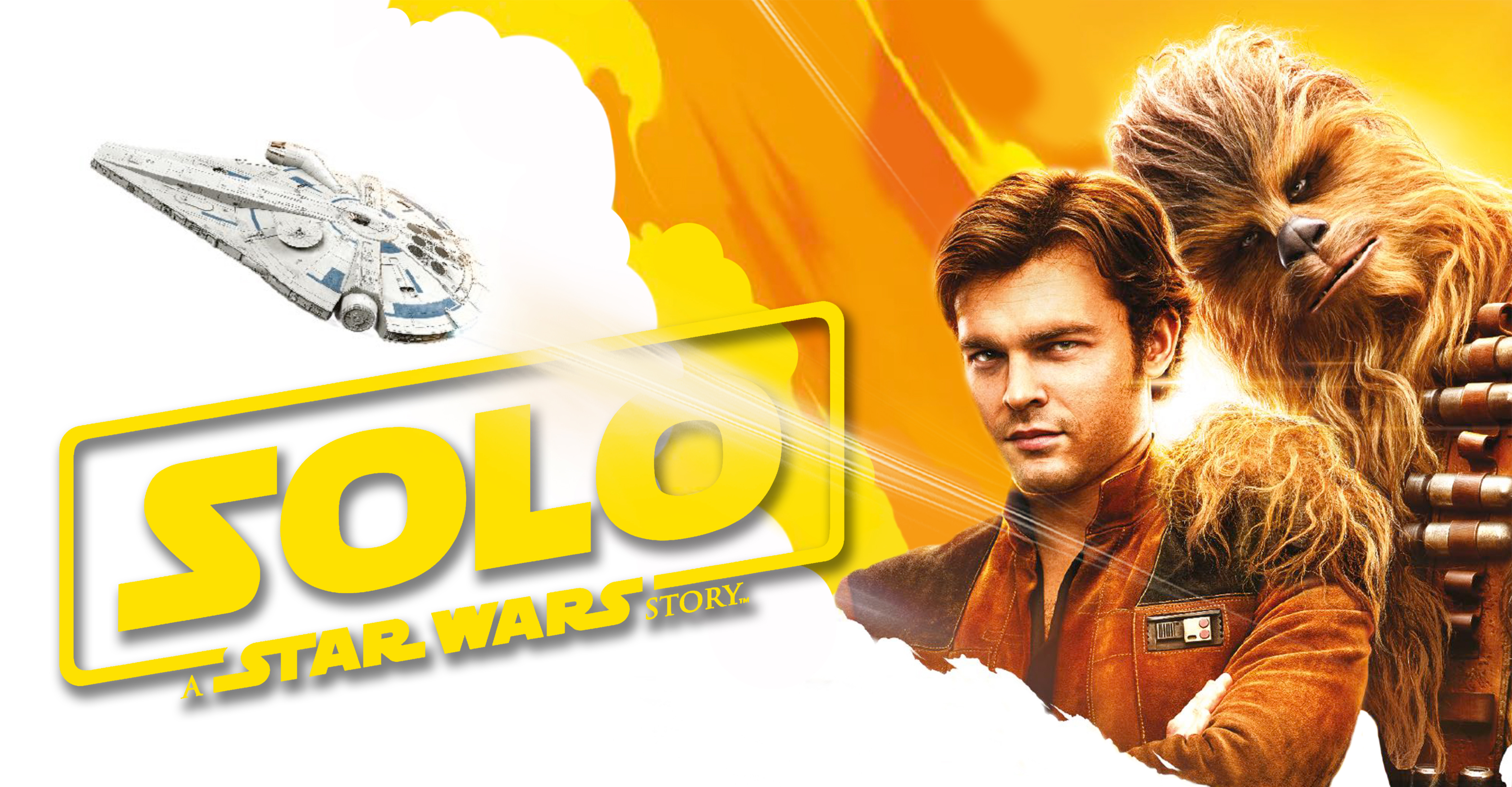 Topps-a Star Wars Story-solo-sticker 22
