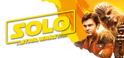 solo a star wars story promo-art synopsis