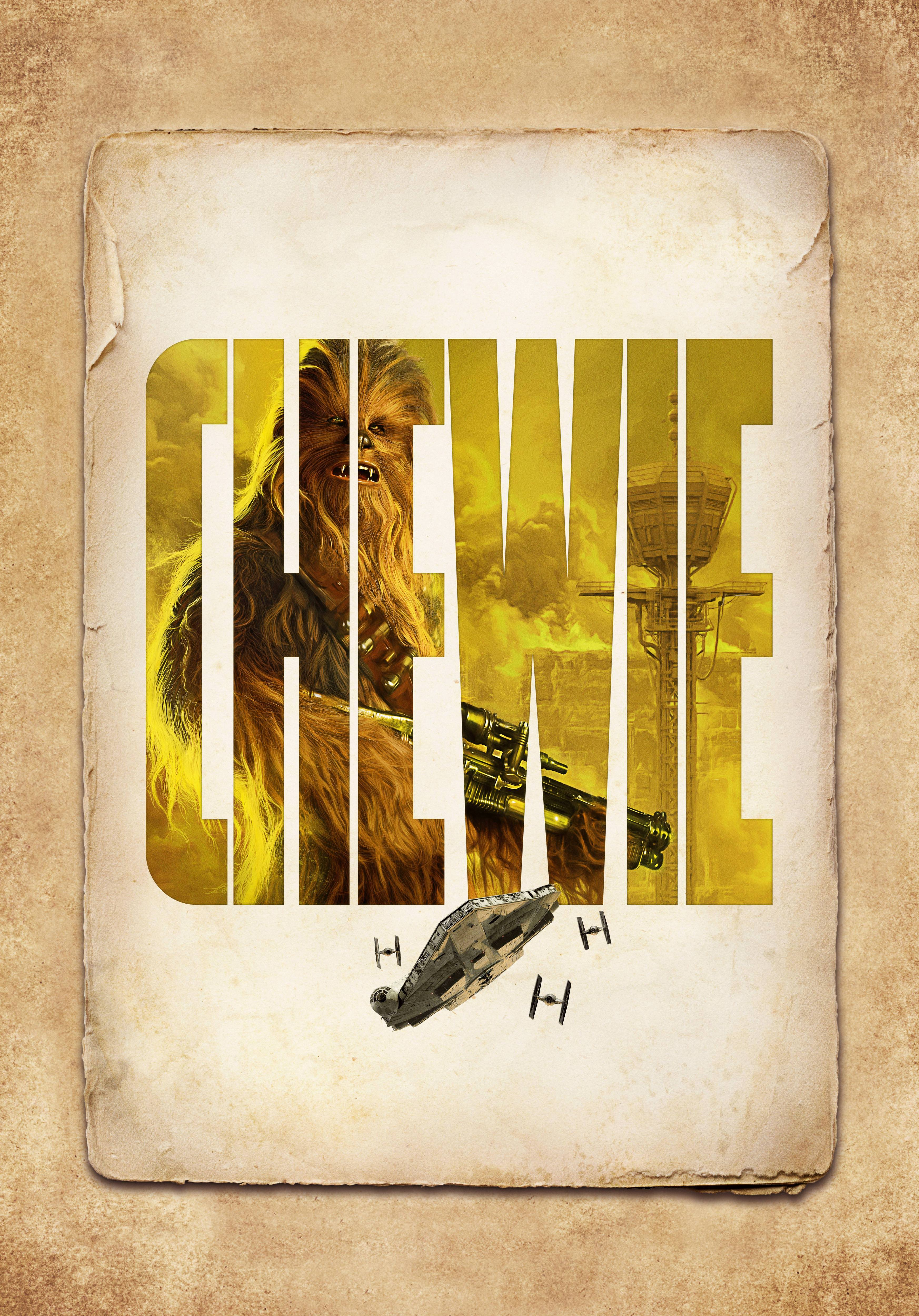 solo-a-star-wars-story-high-resolution-textless-posters-chewie.jpg