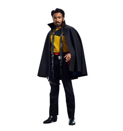 lando-solo-a-star-wars-story-cut-out-characters-with-transparent-background-png.png?w=474&h=506