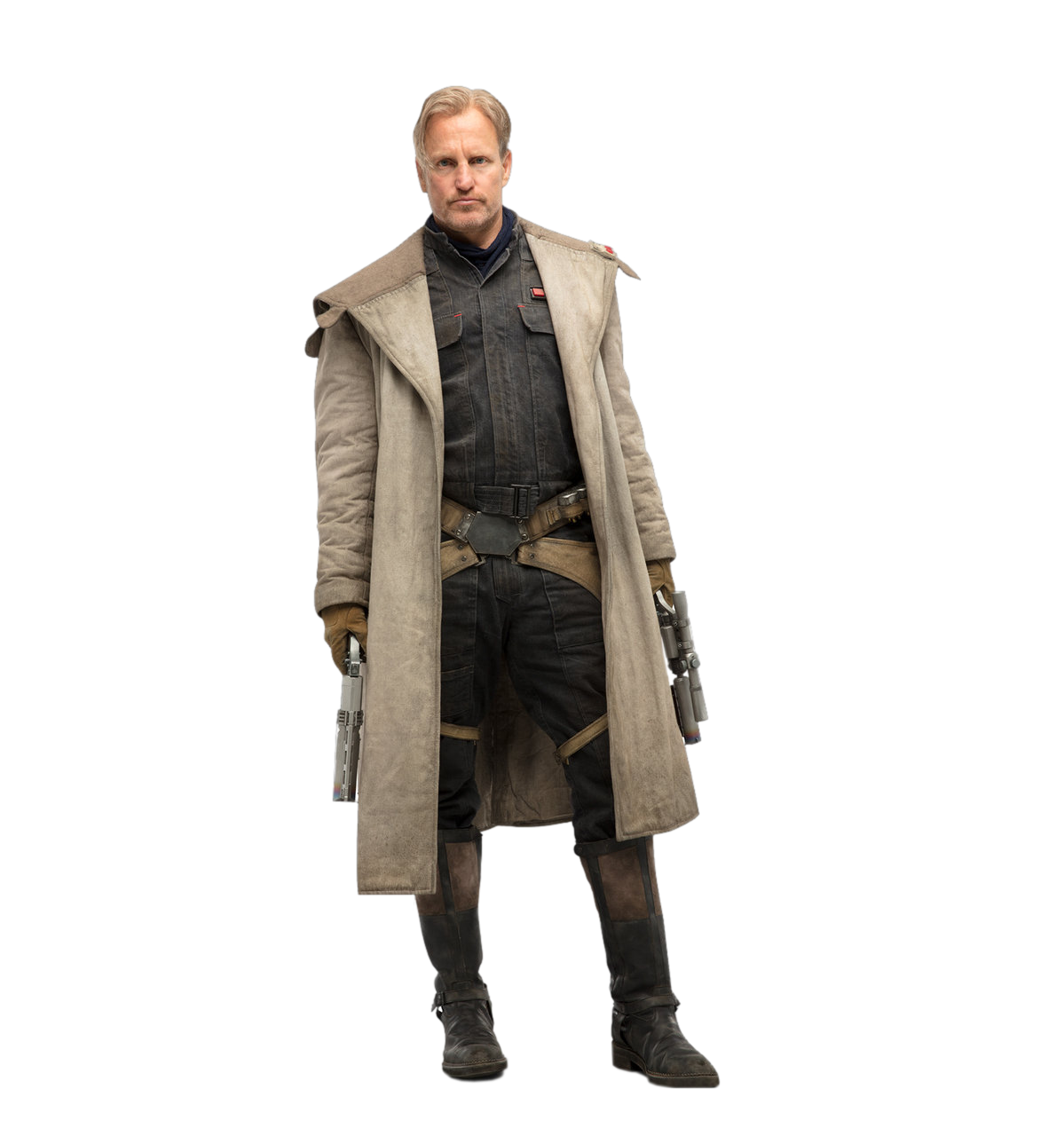 tobias-beckett-solo-a-star-wars-story-cut-out-characters-with-transparent-background-png.png