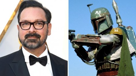 james mangold boba a star wars story