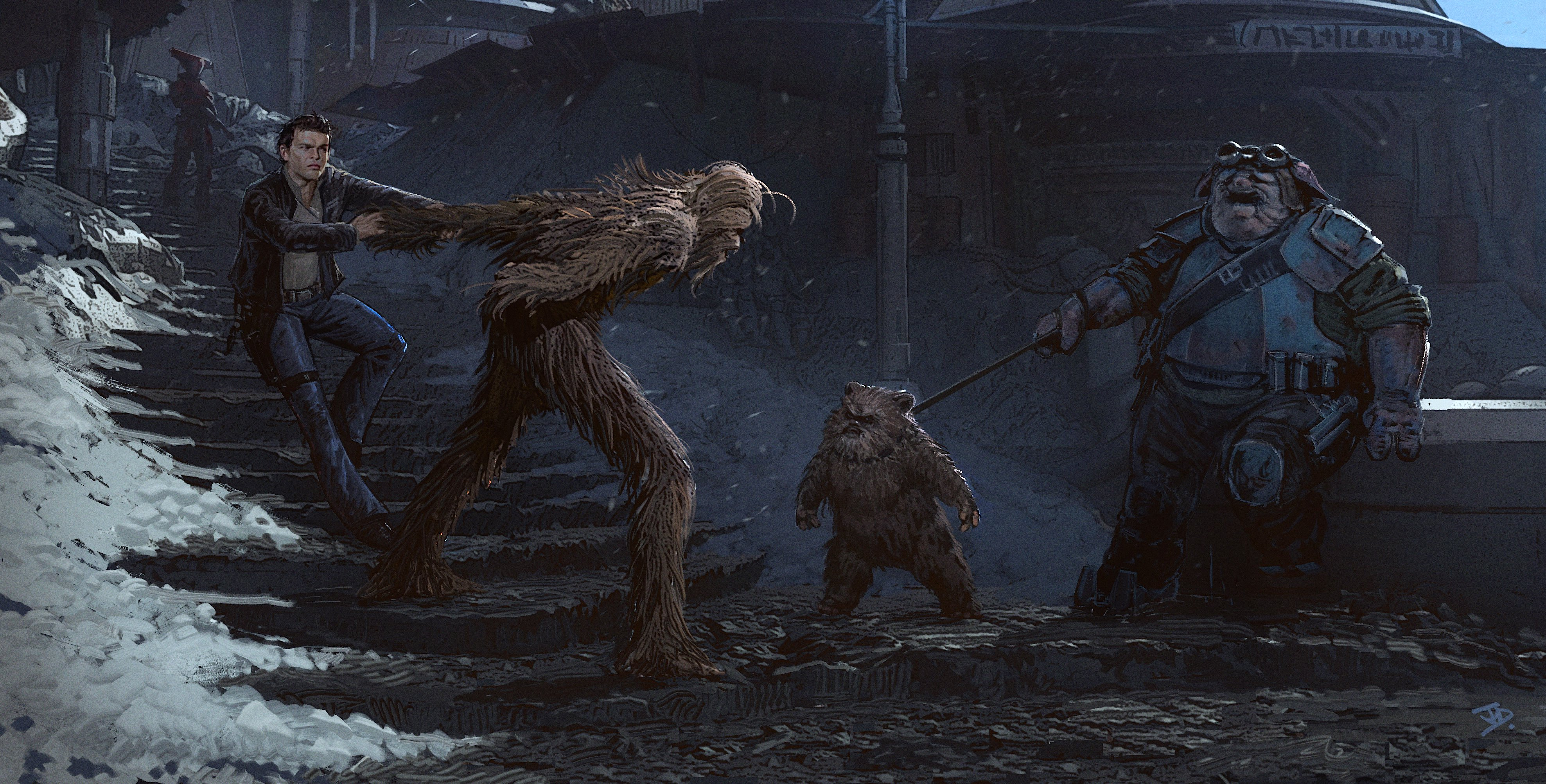 new-ultra-resolution-solo-a-star-wars-st