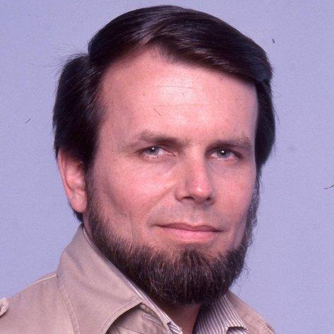 RIP Gary Kurtz 1940 – 2018