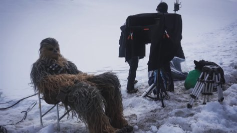 industrial light and magic presents making solo a star wars story exclusive images 3