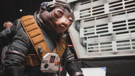 industrial light and magic presents making solo a star wars story exclusive images 4