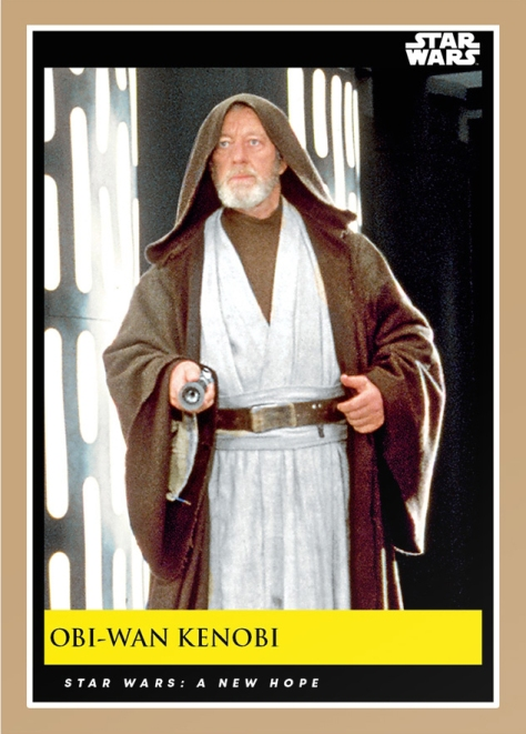 obi wan kenobi _ star wars galactic moments countdown to episode 9 _ week 6 card 16