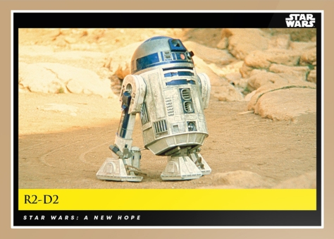 r2 d2 _ star wars galactic moments countdown to episode 9 _ week 5 card 13