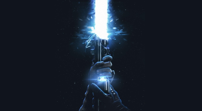 star wars episode ix fanart poster by jason mendoza banner
