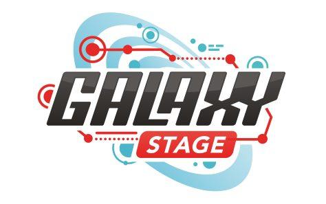 Star Wars Celebration Chicago 2019 - Galaxy Stage