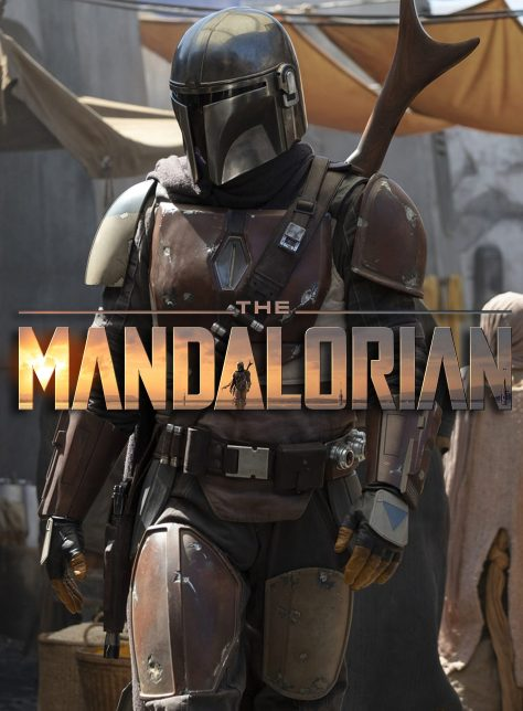 star-wars-the-mandalorian-pedro-pascal-hi-res-official-images-new