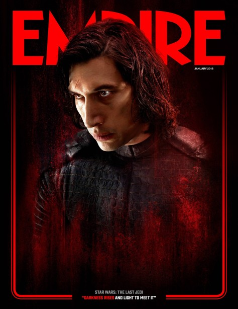 empire-magazine-star-wars-the-last-jedi-dark-side-kylo-ren-cover