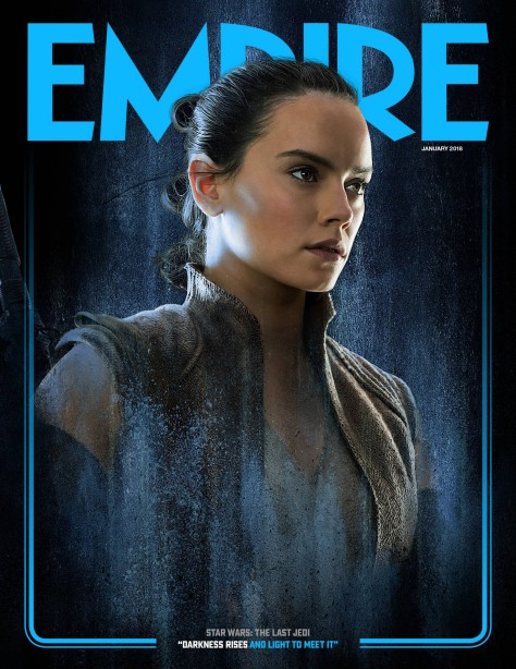 empire-magazine-star-wars-the-last-jedi-lightside-side-rey-cover