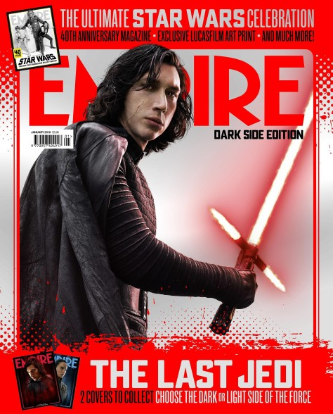 kylo-ren-empire-dark-side-cover-the-last-jedi