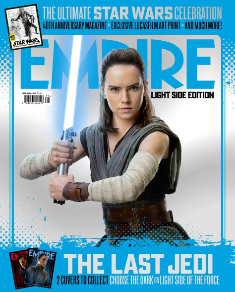 rey-empire-light-side-cover-the-last-jedi